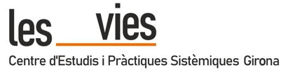 lesvies.cat Logo