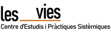 lesvies-logo2