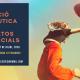 Taller La funció terapèutica en la pràctica dels professionals de l'acció social en contextos residencials Les Vies