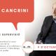Luigi Cancrini - Les Vies - Supervisió de casos